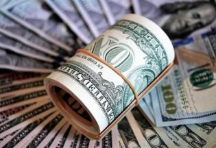 Курс валют в банках Полтави: особливості та рекомендації щодо обміну