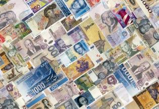 Що варто знати про курс валют на чорному ринку Полтави перед обміном: огляд від Money 24