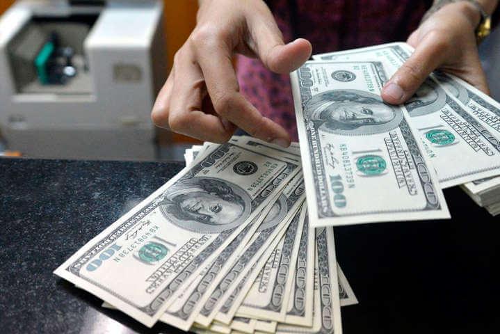 Курс валют чорний ринок Полтава
