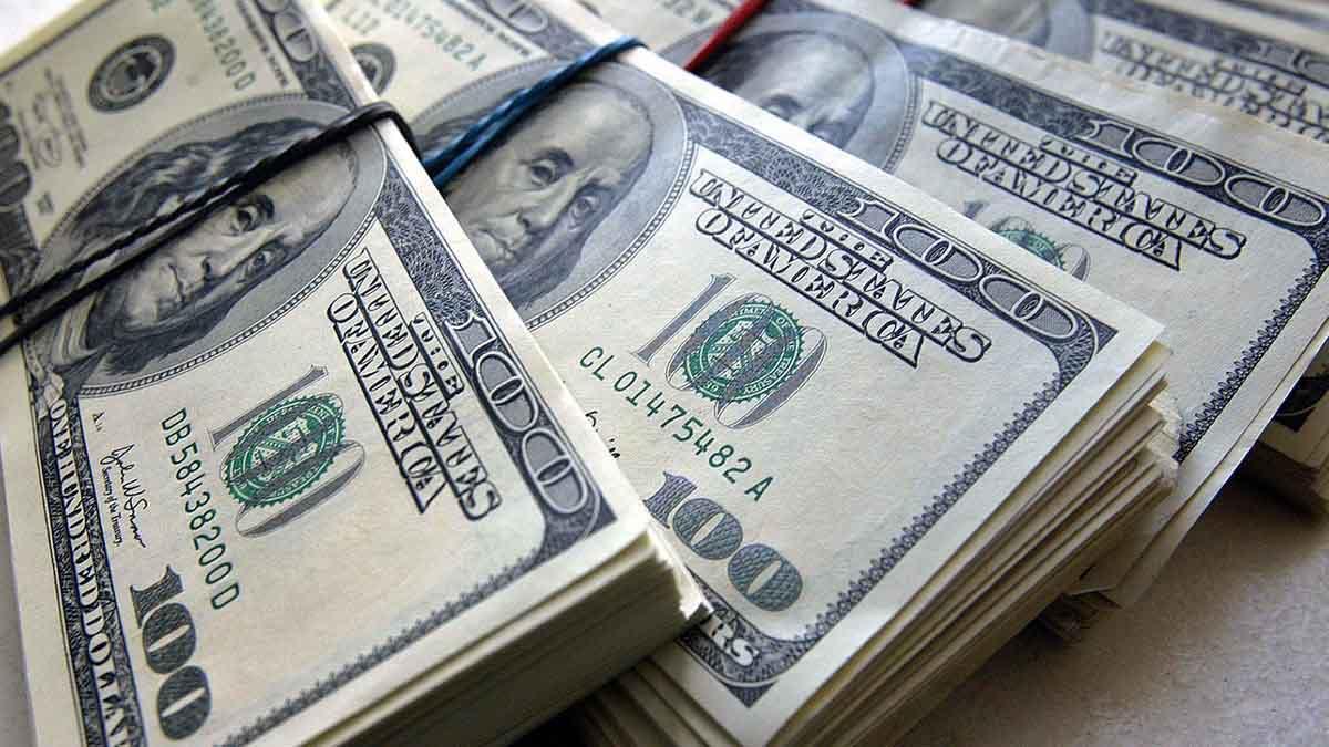 курс долара на сьогодні Полтава